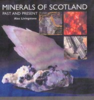 Minerals of Scotland image