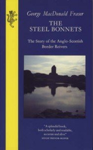 The Steel Bonnets image