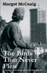 The Birds That Never Flew image
