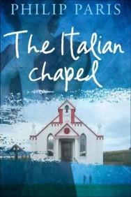 The Italian Chapel image