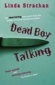 Dead Boy Talking image