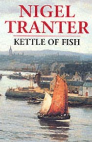 Kettle of Fish image