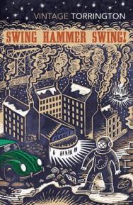 Swing Hammer Swing