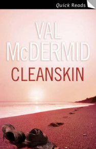 Cleanskin image