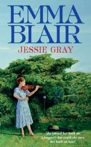 Jessie Gray image