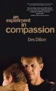 An Experiment in Compassion image