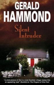Silent Intruder image