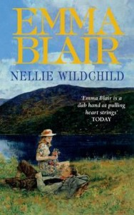 Nellie Wildchild image