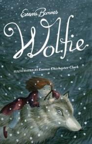 Wolfie image