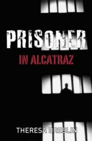 Prisoner in Alcatraz image