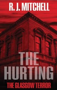 The Hurting: The Glasgow Terror image