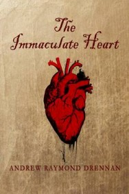 The Immaculate Heart image