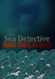 The Sea Detective image