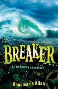 Breaker image