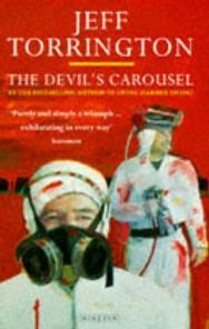 The Devil's Carousel image