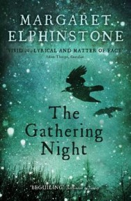 The Gathering Night image