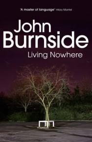 Living Nowhere image