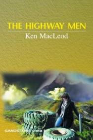 The Highway Men: Reprint image