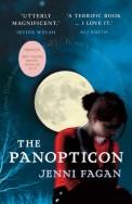The Panopticon image