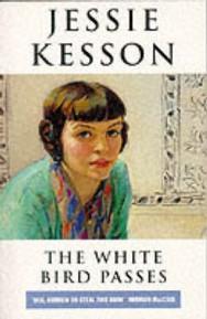 The White Bird Passes image