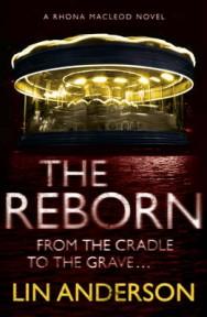 The Reborn image