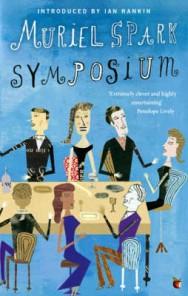 Symposium image