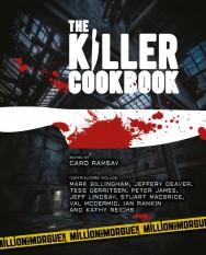 Killer-Cookbook-cover-rev6a