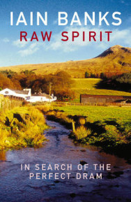 Raw Spirit: In Search of the Perfect Dram image