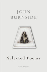 Selected Poems image
