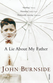 A Lie About My Father image