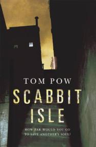 Scabbit Isle image
