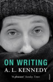 On Writing image
