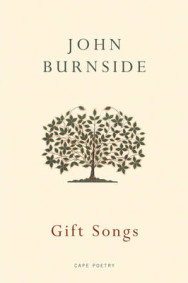 Gift Songs image