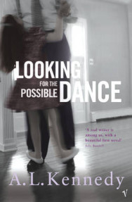 Looking for the Possible Dance image