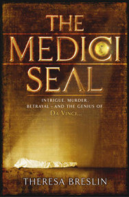 The Medici Seal image