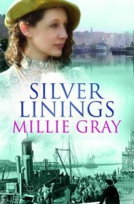 Silver Linings image