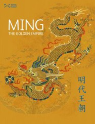 Ming: The Golden Empire image