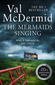 The Mermaids Singing image