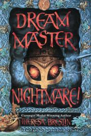 Dream Master Nightmare image