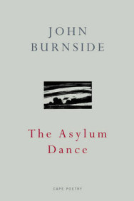 The Asylum Dance image