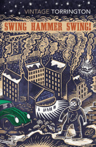 Swing Hammer Swing! image