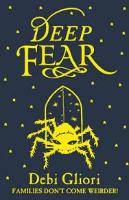 Deep Fear image