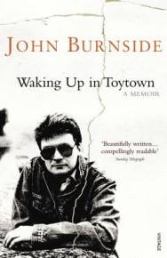 Waking Up in Toytown: A Memoir image