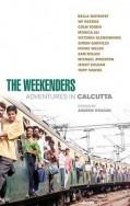 The Weekenders: Adventures in Calcutta image