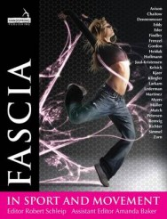 Fascia in Sport and Movement image