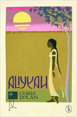 Aliyyah