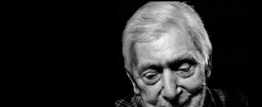 Edwin Morgan: As Others See Us