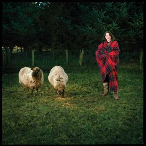 Janice Galloway, As Others See Us