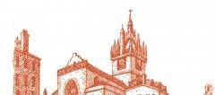 St Giles' and Creech's Land