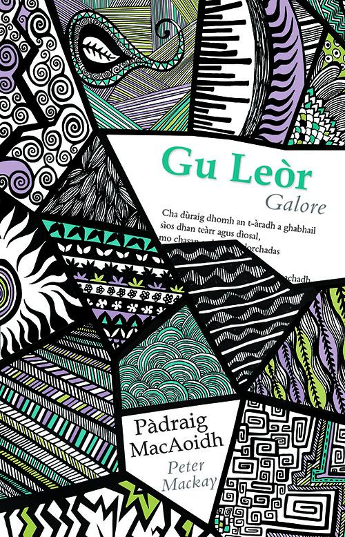 Gu Leòr